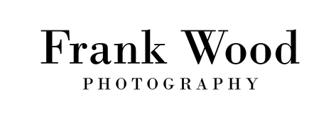 Frank Wood Photography logo