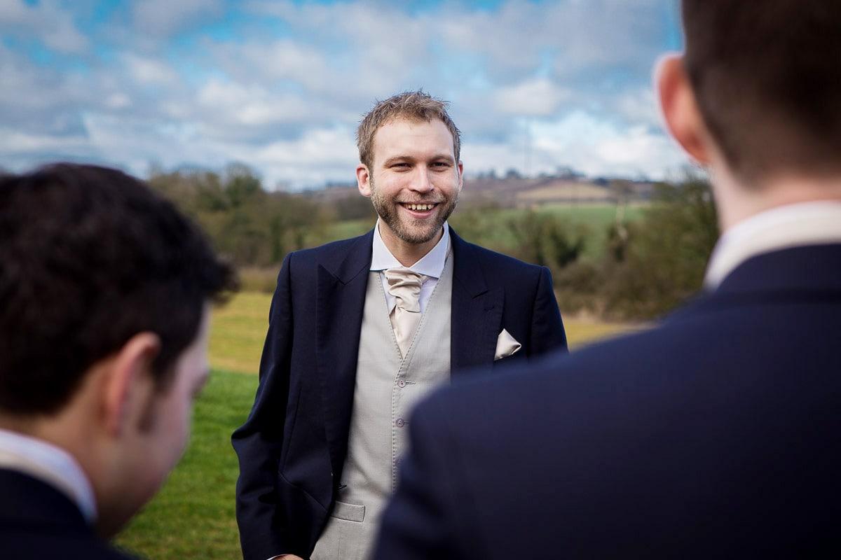 Dodford Manor Wedding Photographer (10 of 110)
