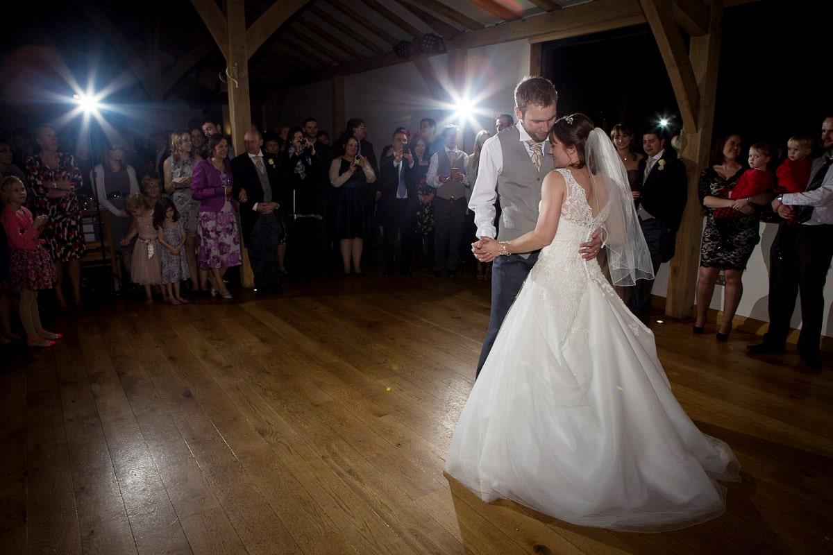Dodford Manor Wedding Photographer (108 of 110)
