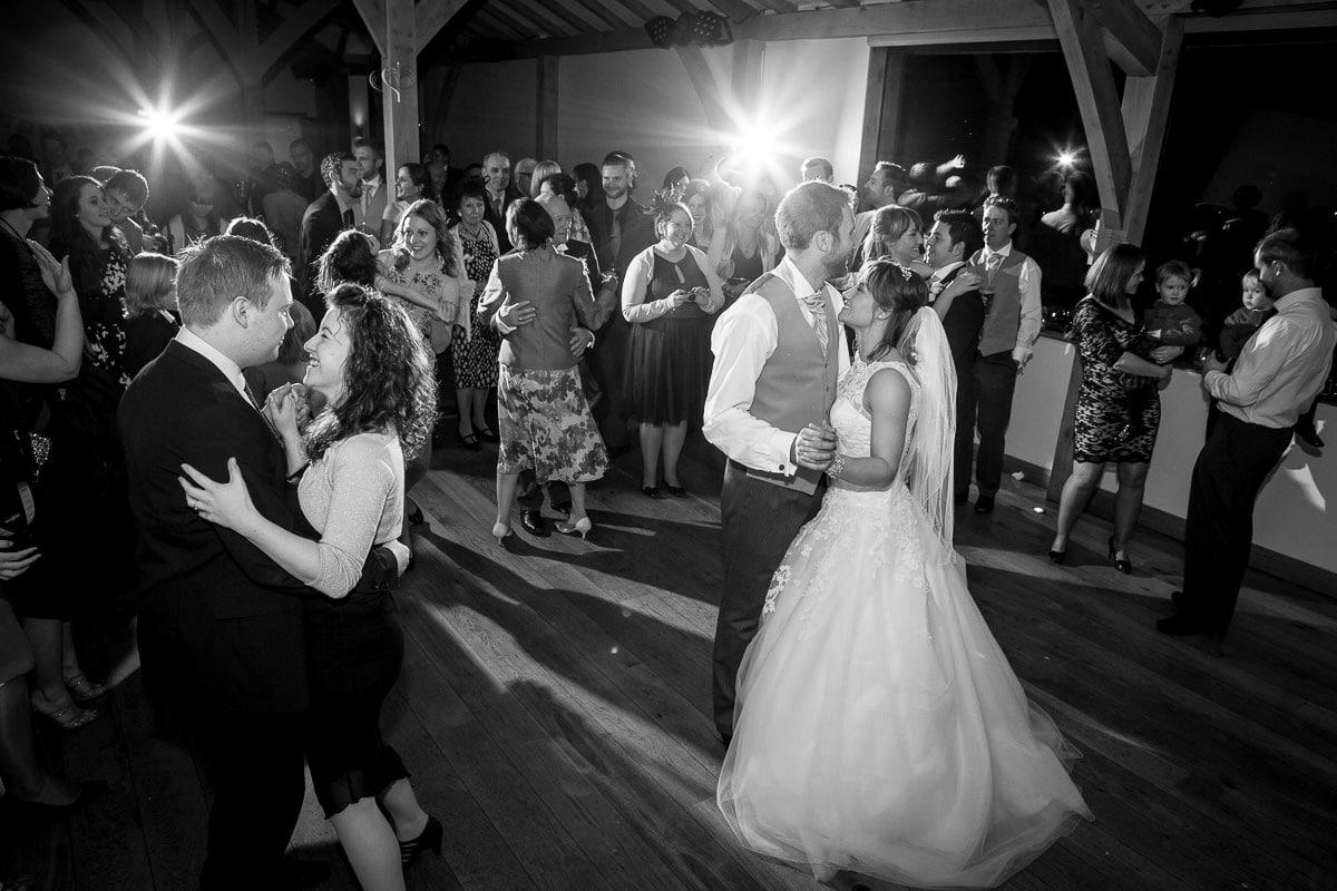 Dodford Manor Wedding Photographer (109 of 110)