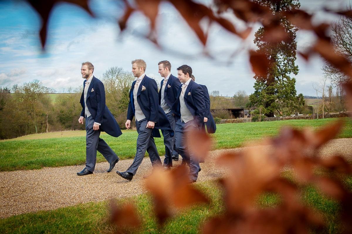 Dodford Manor Wedding Photographer (11 of 110)