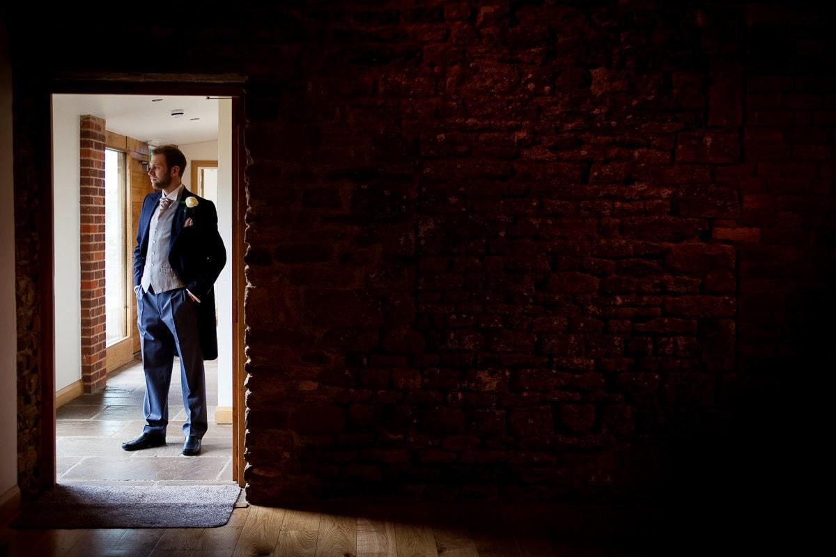 Dodford Manor Wedding Photographer (13 of 110)
