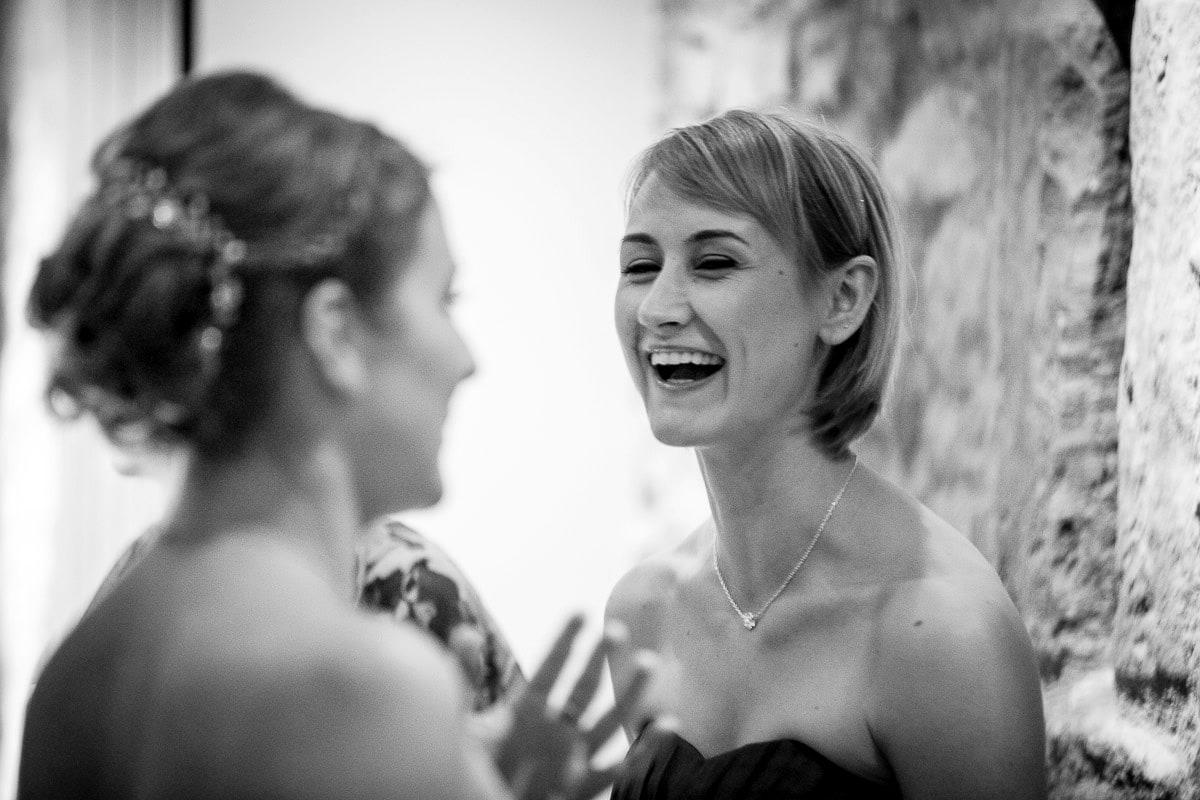 Dodford Manor Wedding Photographer (18 of 110)