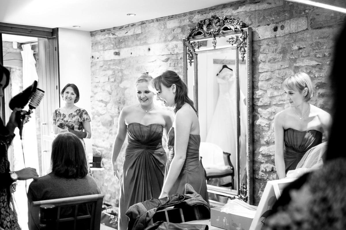Dodford Manor Wedding Photographer (23 of 110)