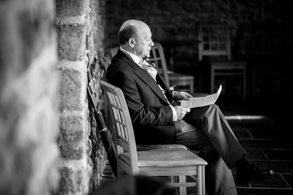 Dodford Manor Wedding Photographer (25 of 110)