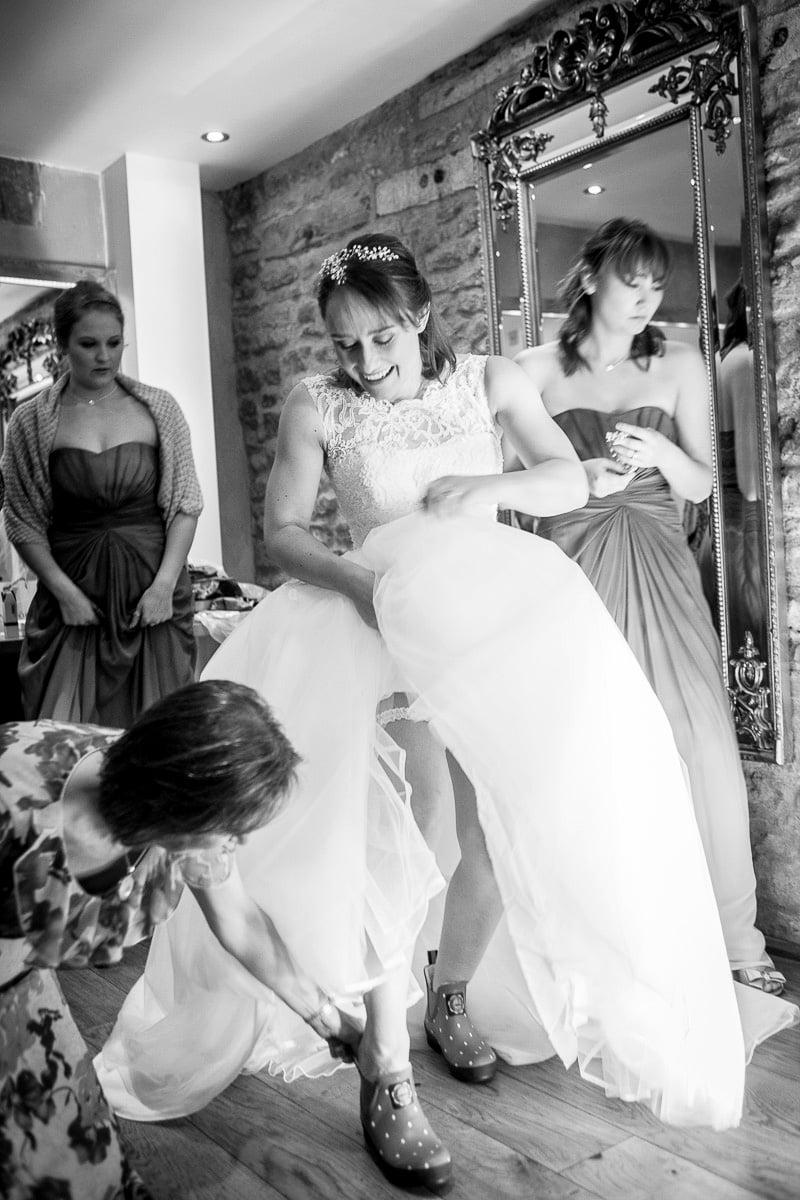 Dodford Manor Wedding Photographer (30 of 110)