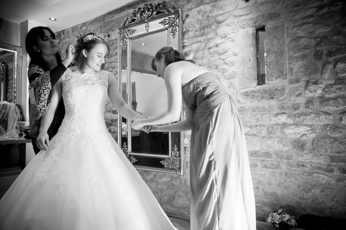 Dodford Manor Wedding Photographer (31 of 110)
