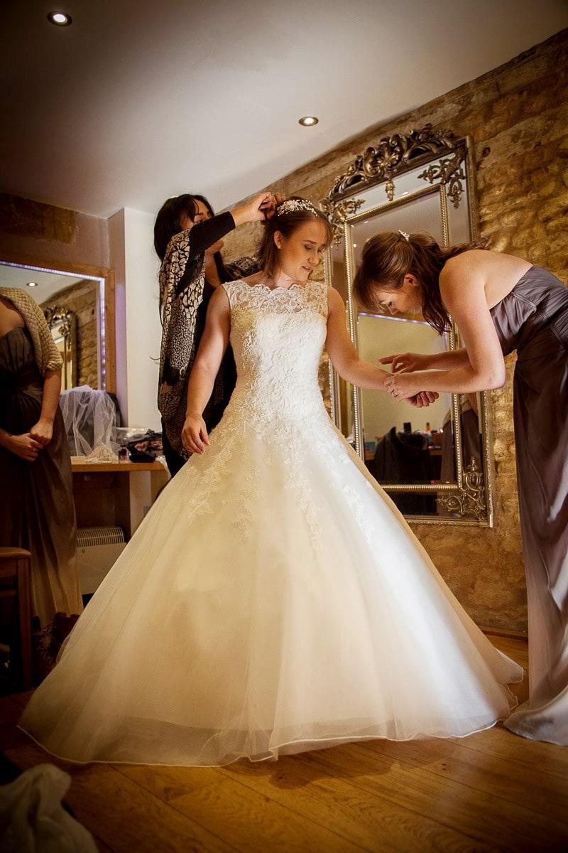 Dodford Manor Wedding Photographer (32 of 110)