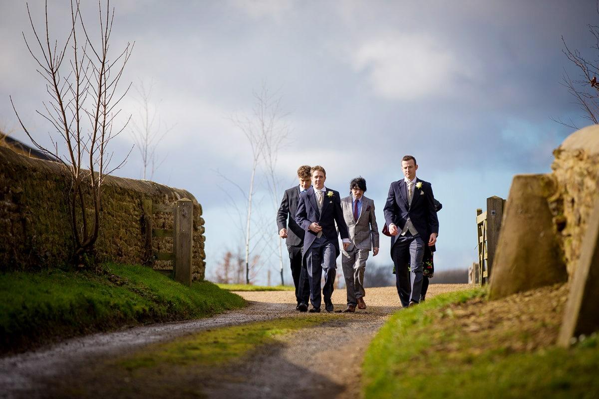Dodford Manor Wedding Photographer (33 of 110)
