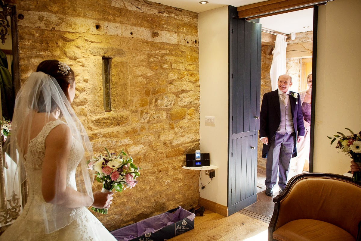 Dodford Manor Wedding Photographer (35 of 110)