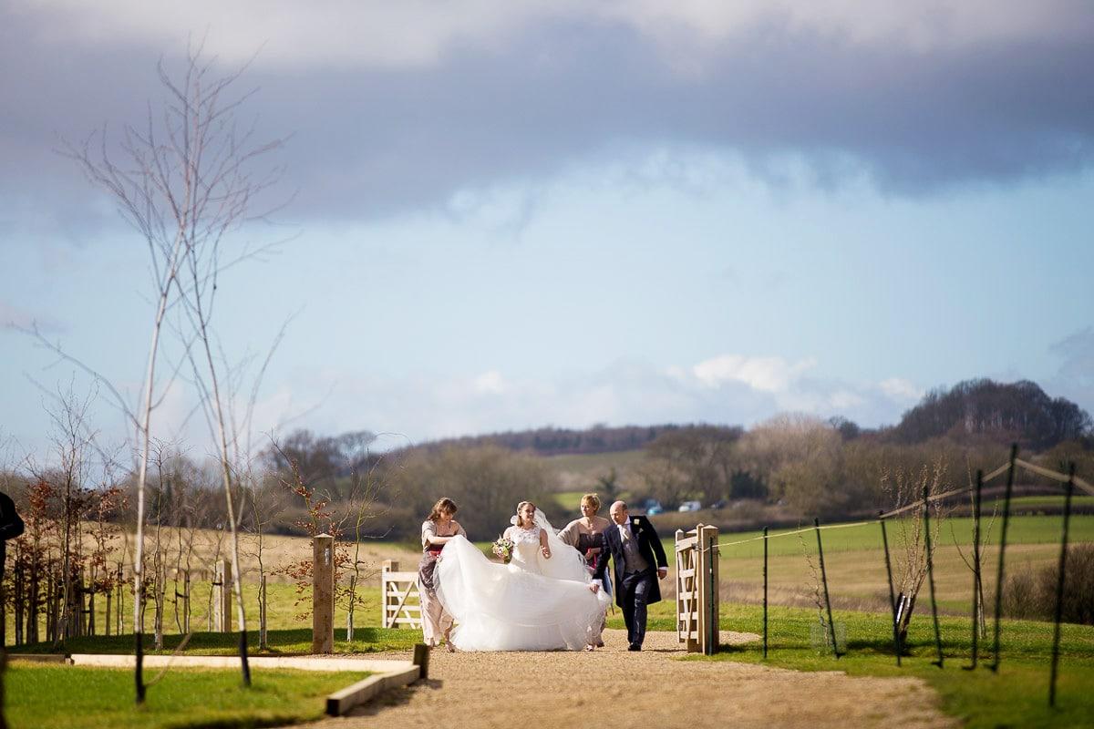 Dodford Manor Wedding Photographer (37 of 110)