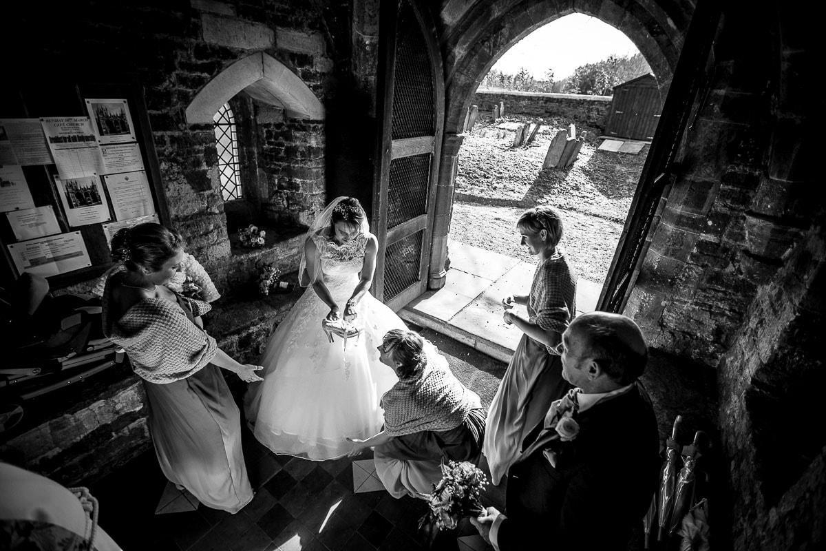 Dodford Manor Wedding Photographer (43 of 110)