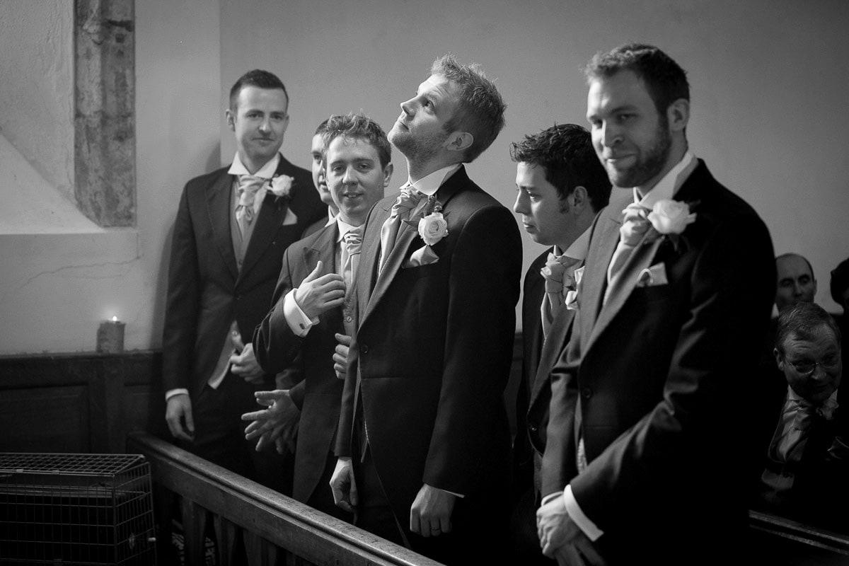 Dodford Manor Wedding Photographer (44 of 110)