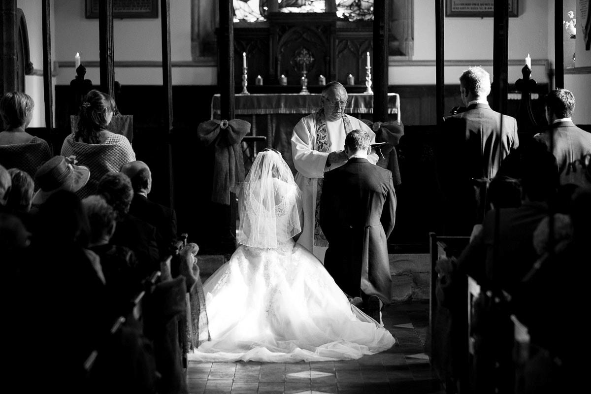 Dodford Manor Wedding Photographer (47 of 110)