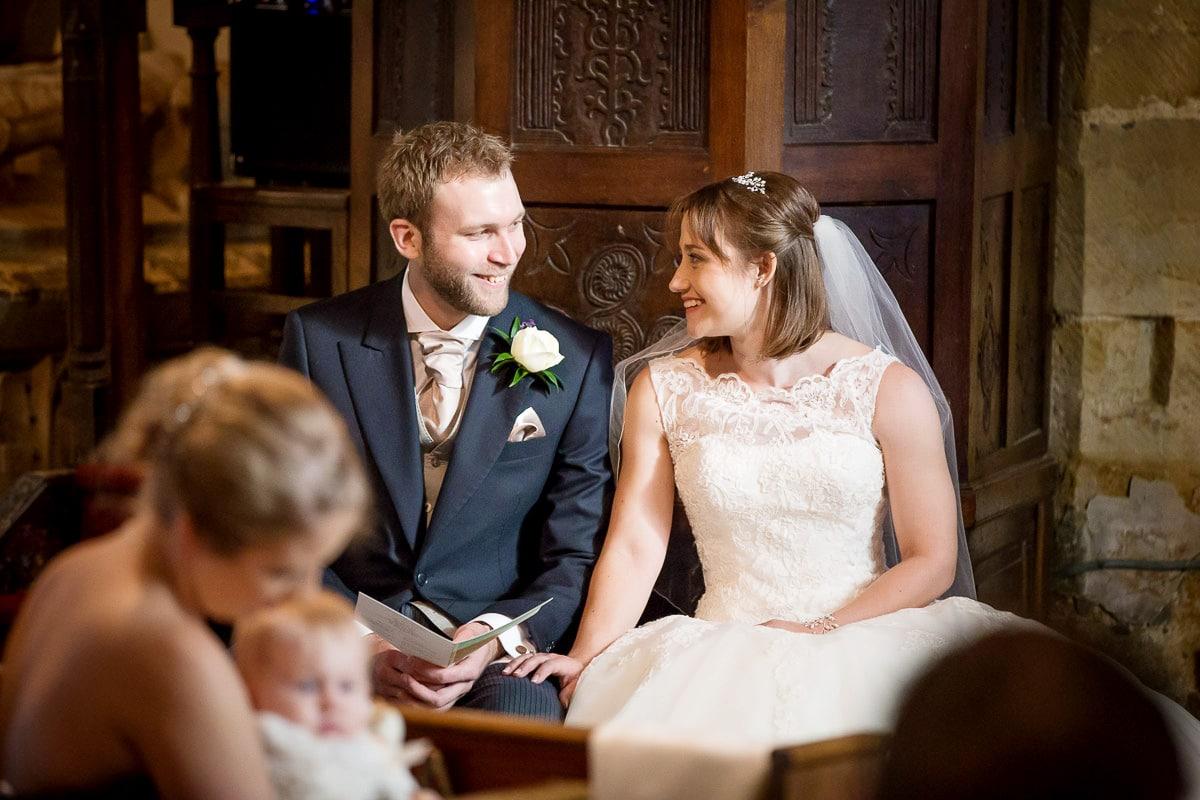 Dodford Manor Wedding Photographer (48 of 110)