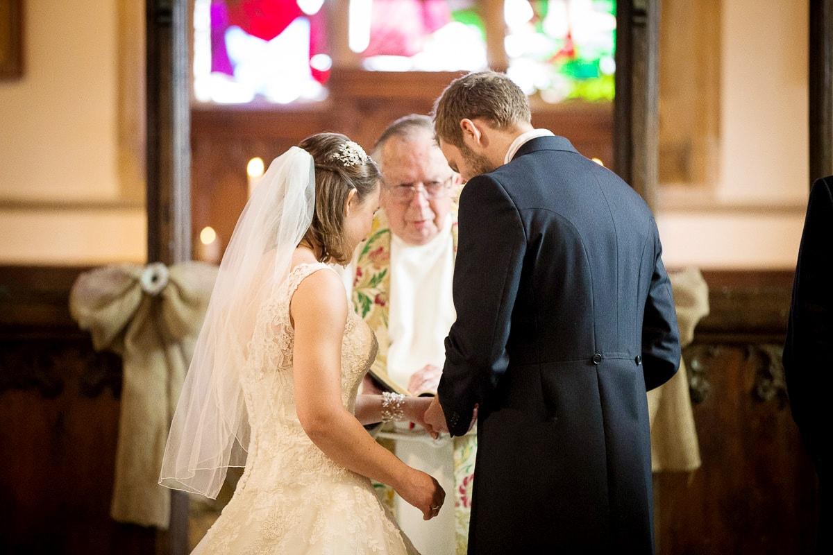 Dodford Manor Wedding Photographer (49 of 110)