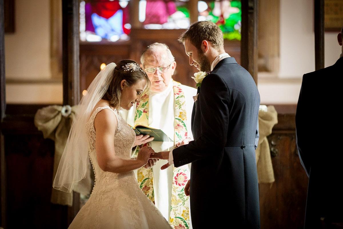 Dodford Manor Wedding Photographer (50 of 110)