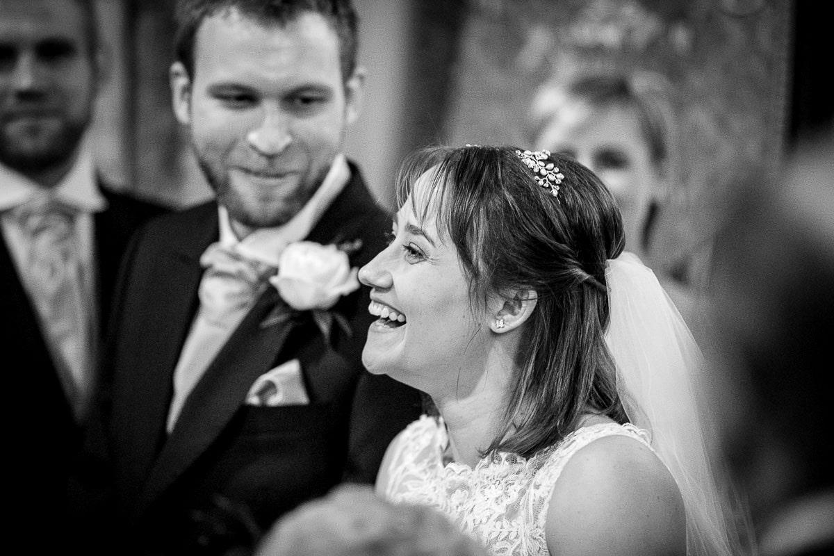 Dodford Manor Wedding Photographer (51 of 110)