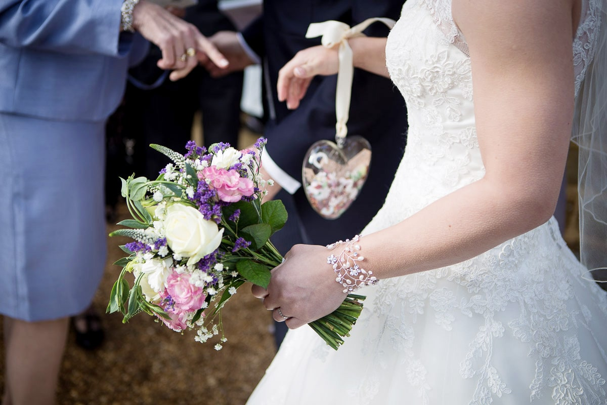 Dodford Manor Wedding Photographer (58 of 110)