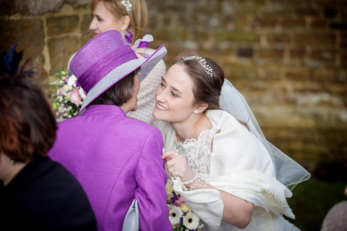 Dodford Manor Wedding Photographer (59 of 110)