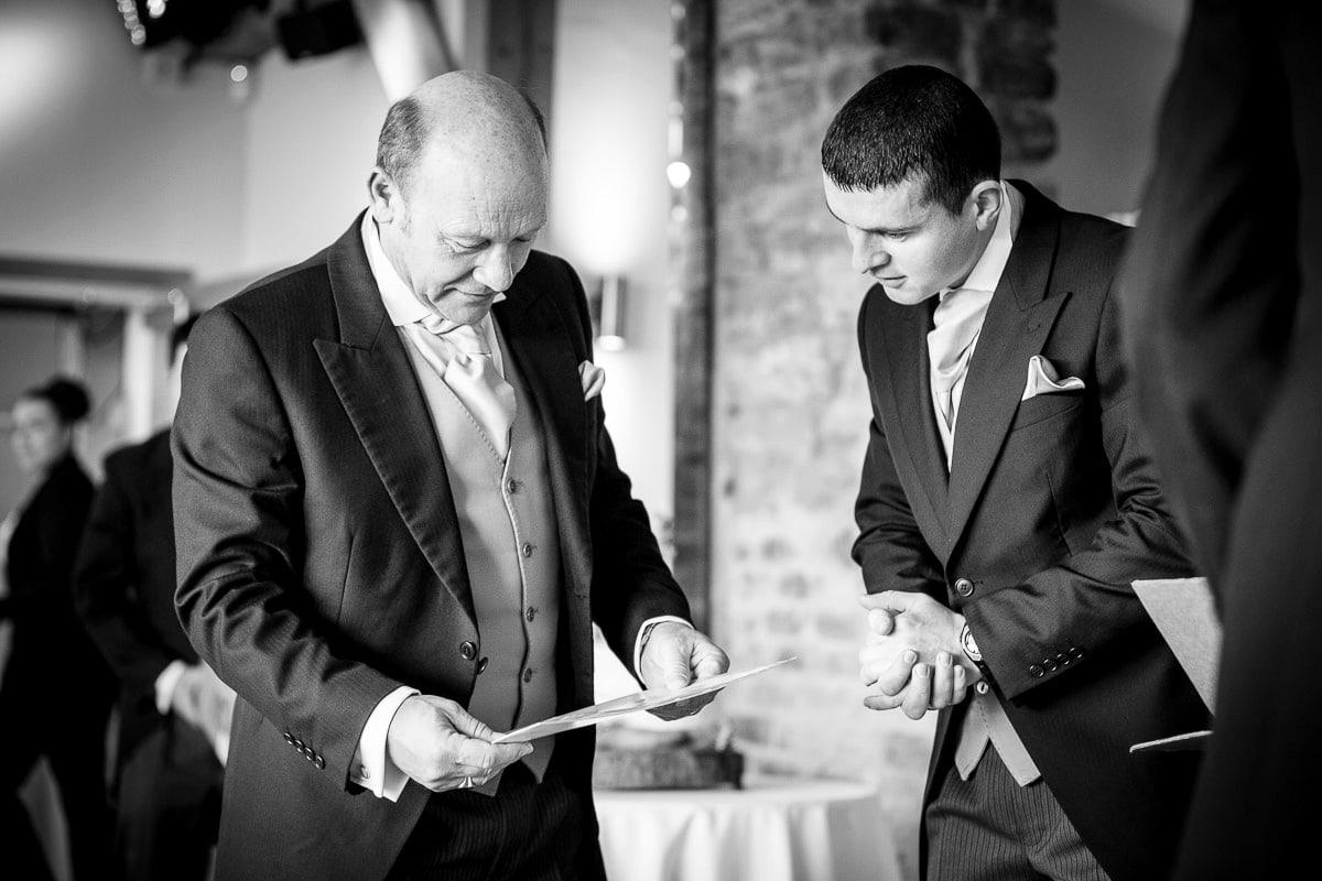 Dodford Manor Wedding Photographer (6 of 110)