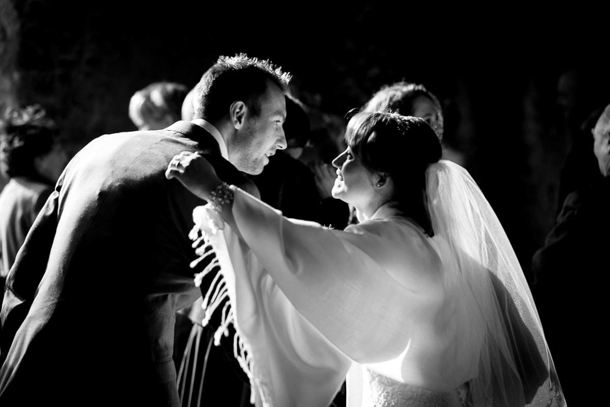 Dodford Manor Wedding Photographer (63 of 110)