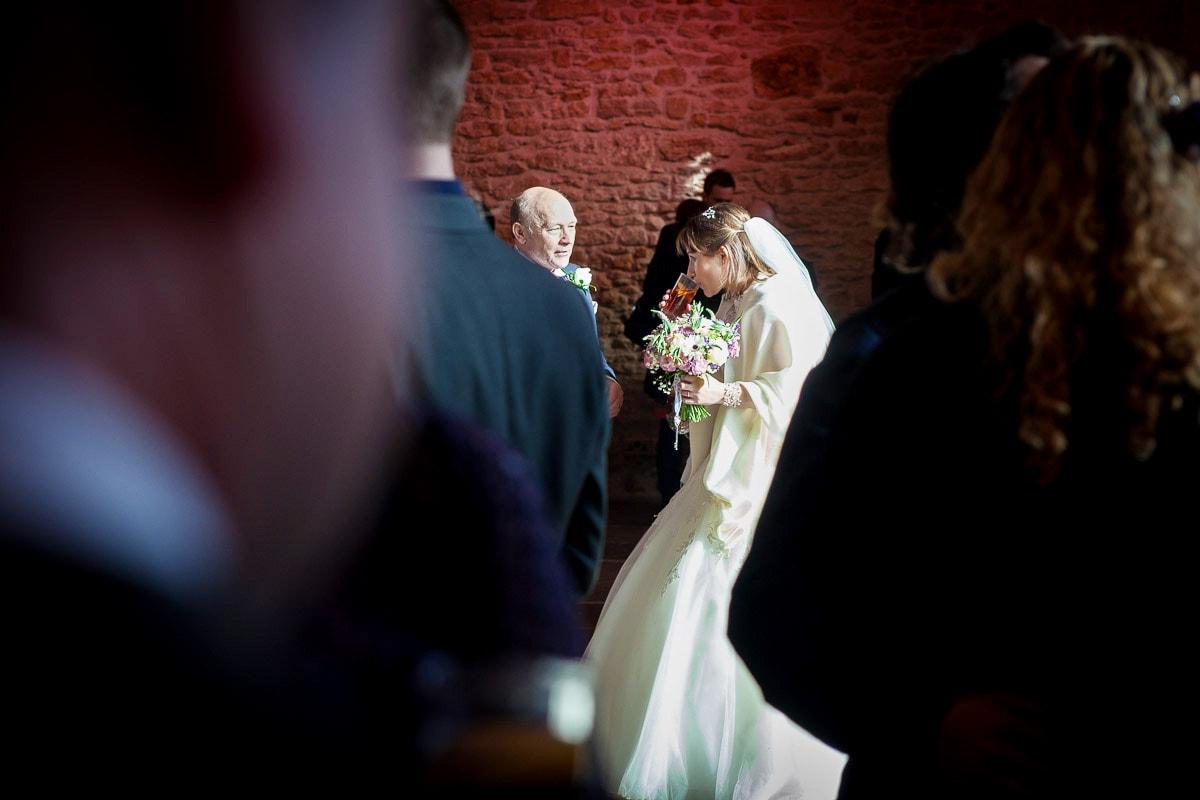 Dodford Manor Wedding Photographer (64 of 110)