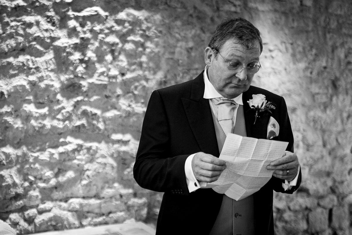Dodford Manor Wedding Photographer (67 of 110)