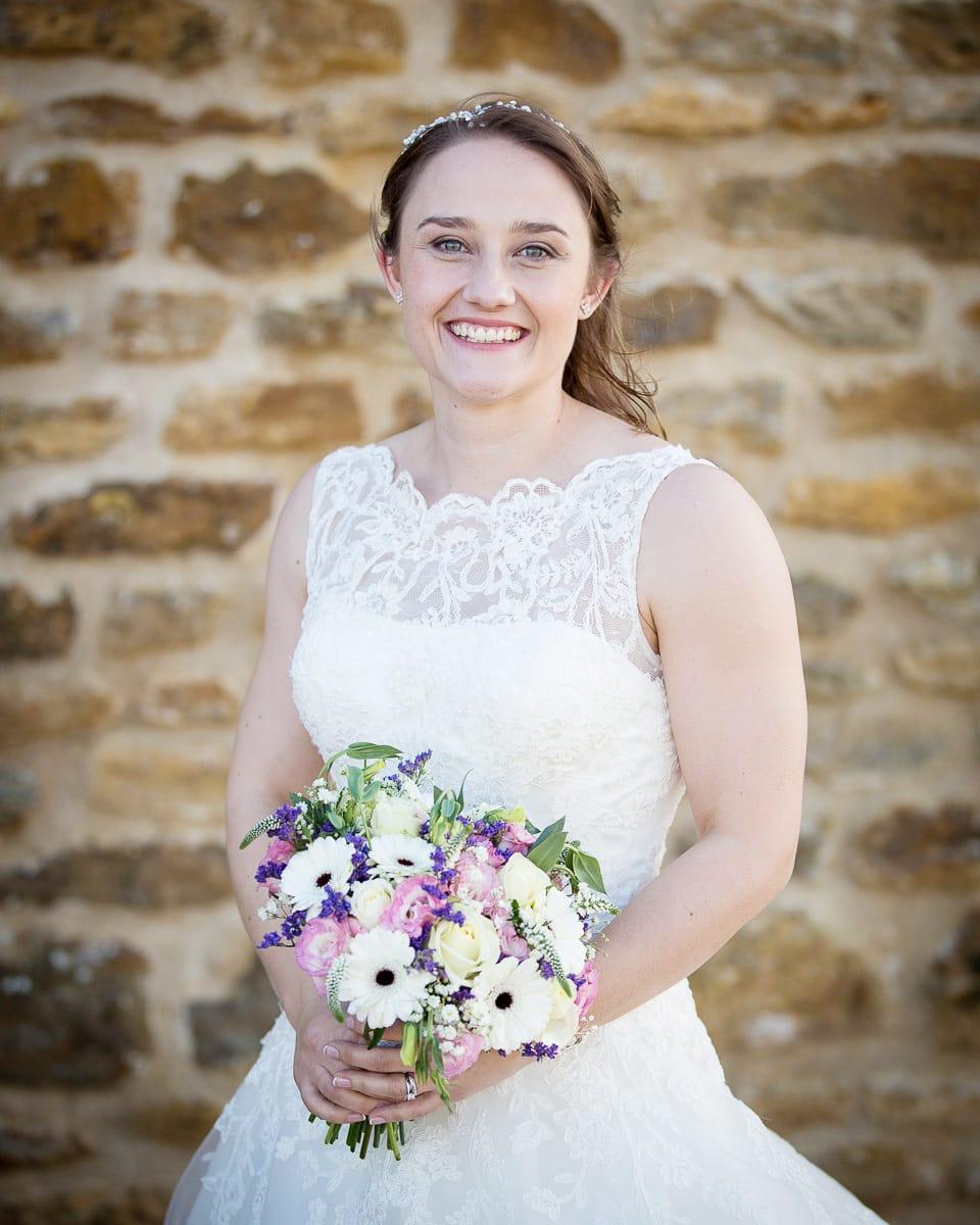 Dodford Manor Wedding Photographer (68 of 110)