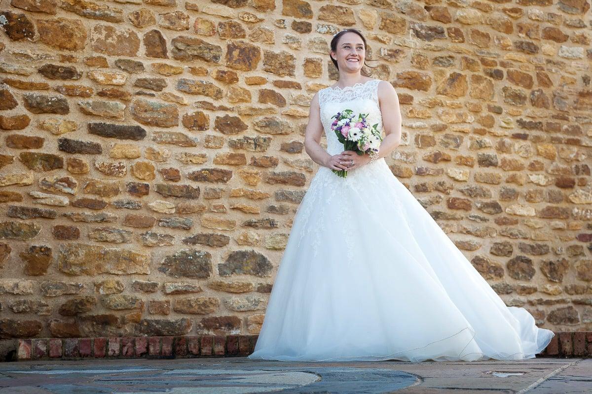 Dodford Manor Wedding Photographer (69 of 110)