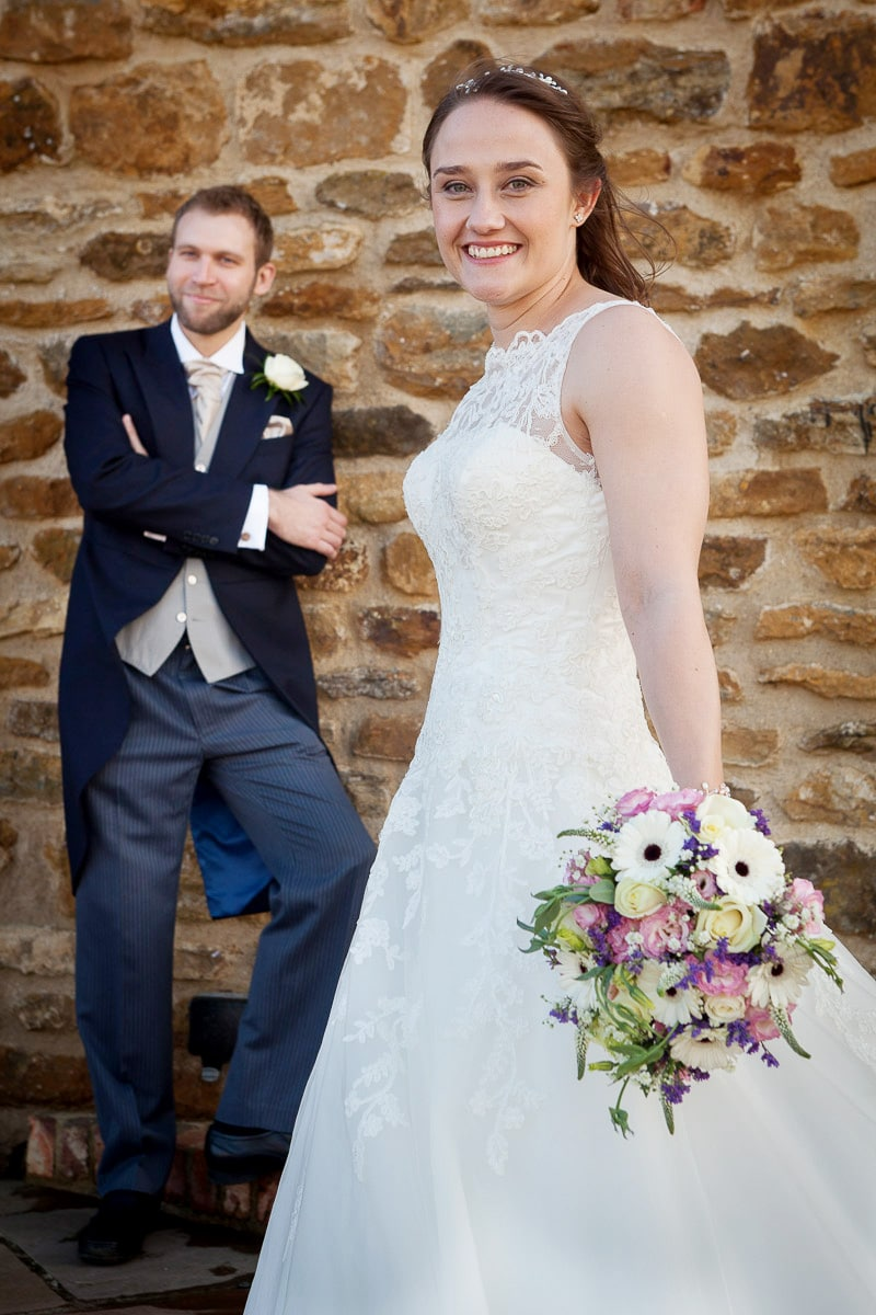 Dodford Manor Wedding Photographer (70 of 110)