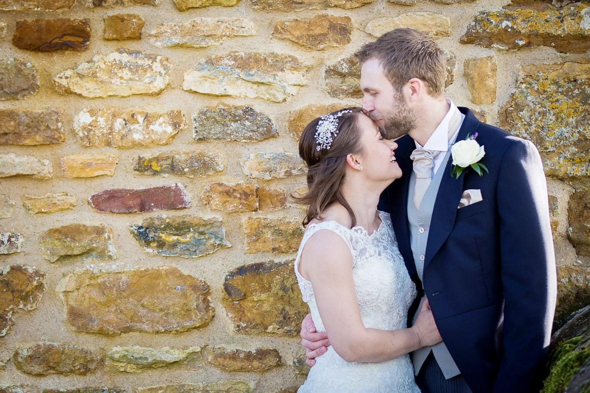 Dodford Manor Wedding Photographer (71 of 110)