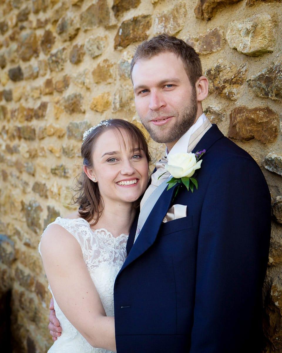 Dodford Manor Wedding Photographer (72 of 110)