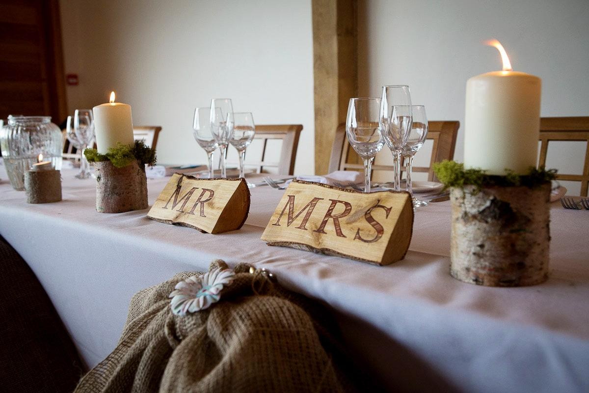 Dodford Manor Wedding Photographer (76 of 110)