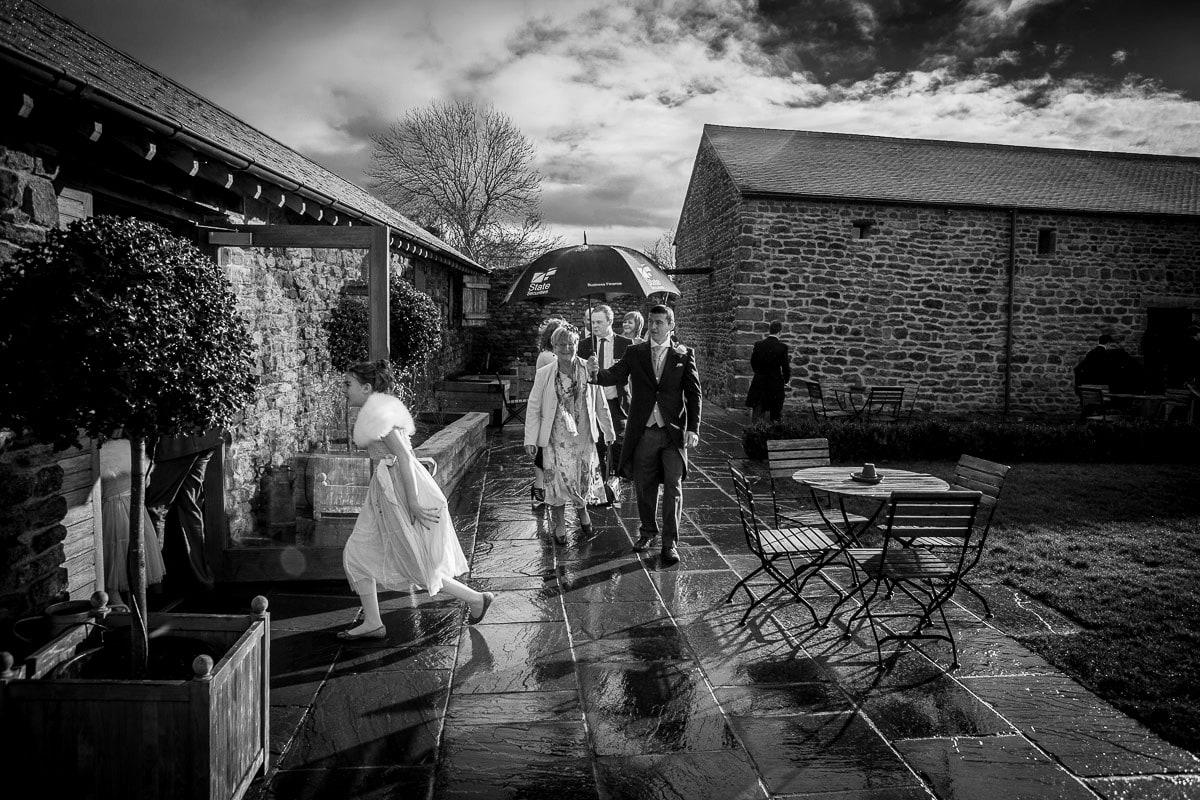 Dodford Manor Wedding Photographer (78 of 110)