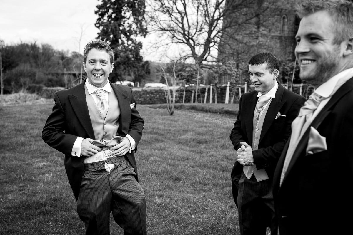 Dodford Manor Wedding Photographer (8 of 110)
