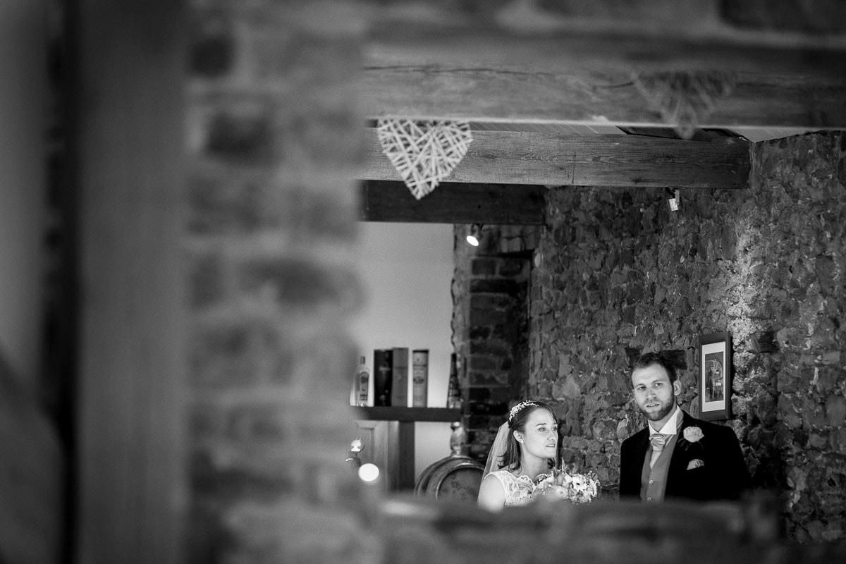 Dodford Manor Wedding Photographer (80 of 110)