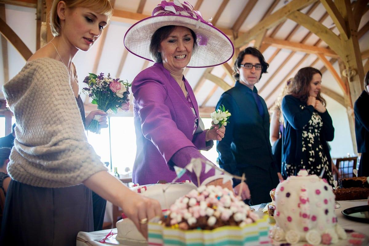 Dodford Manor Wedding Photographer (81 of 110)