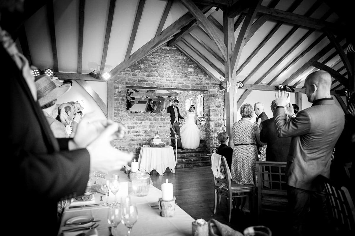 Dodford Manor Wedding Photographer (82 of 110)