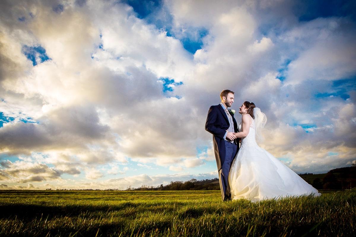 Dodford Manor Wedding Photographer (83 of 110)