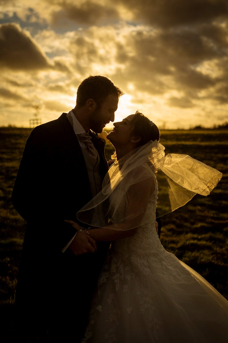 Dodford Manor Wedding Photographer (84 of 110)