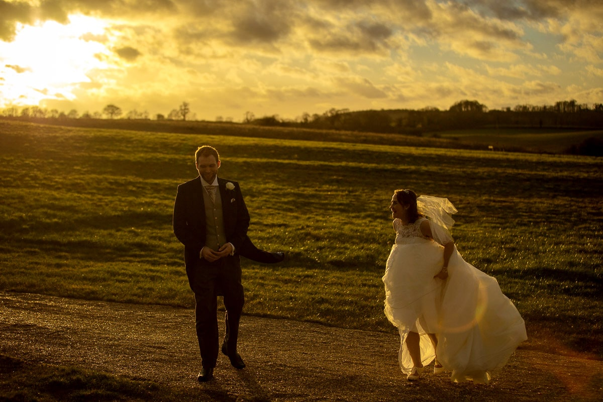 Dodford Manor Wedding Photographer (85 of 110)