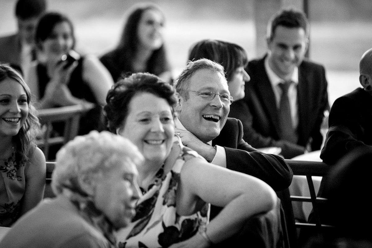 Dodford Manor Wedding Photographer (86 of 110)