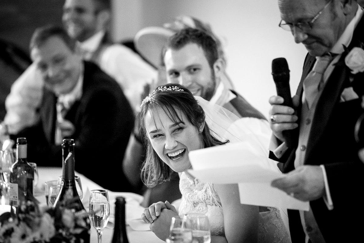 Dodford Manor Wedding Photographer (87 of 110)