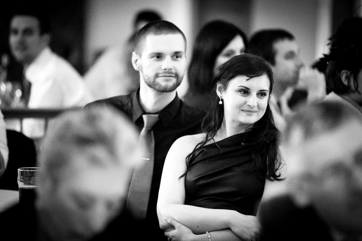 Dodford Manor Wedding Photographer (88 of 110)