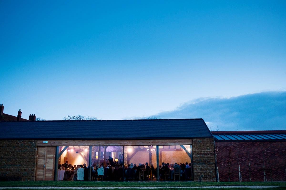 Dodford Manor Wedding Photographer (89 of 110)