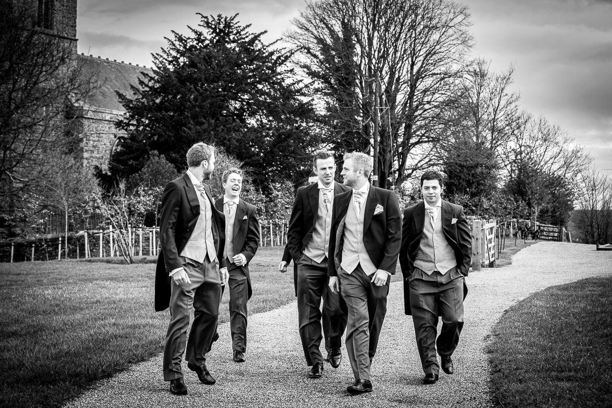 Dodford Manor Wedding Photographer (9 of 110)