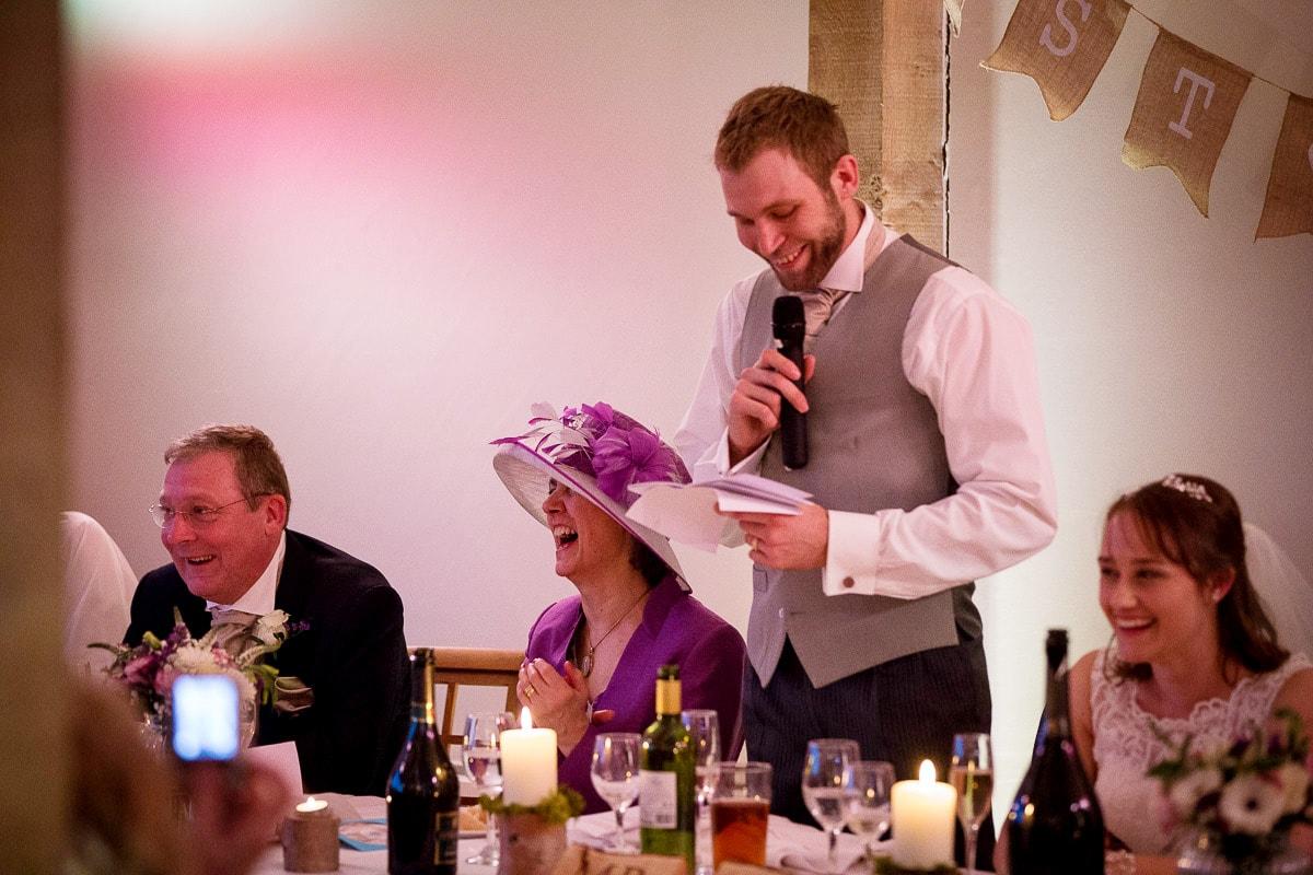 Dodford Manor Wedding Photographer (90 of 110)