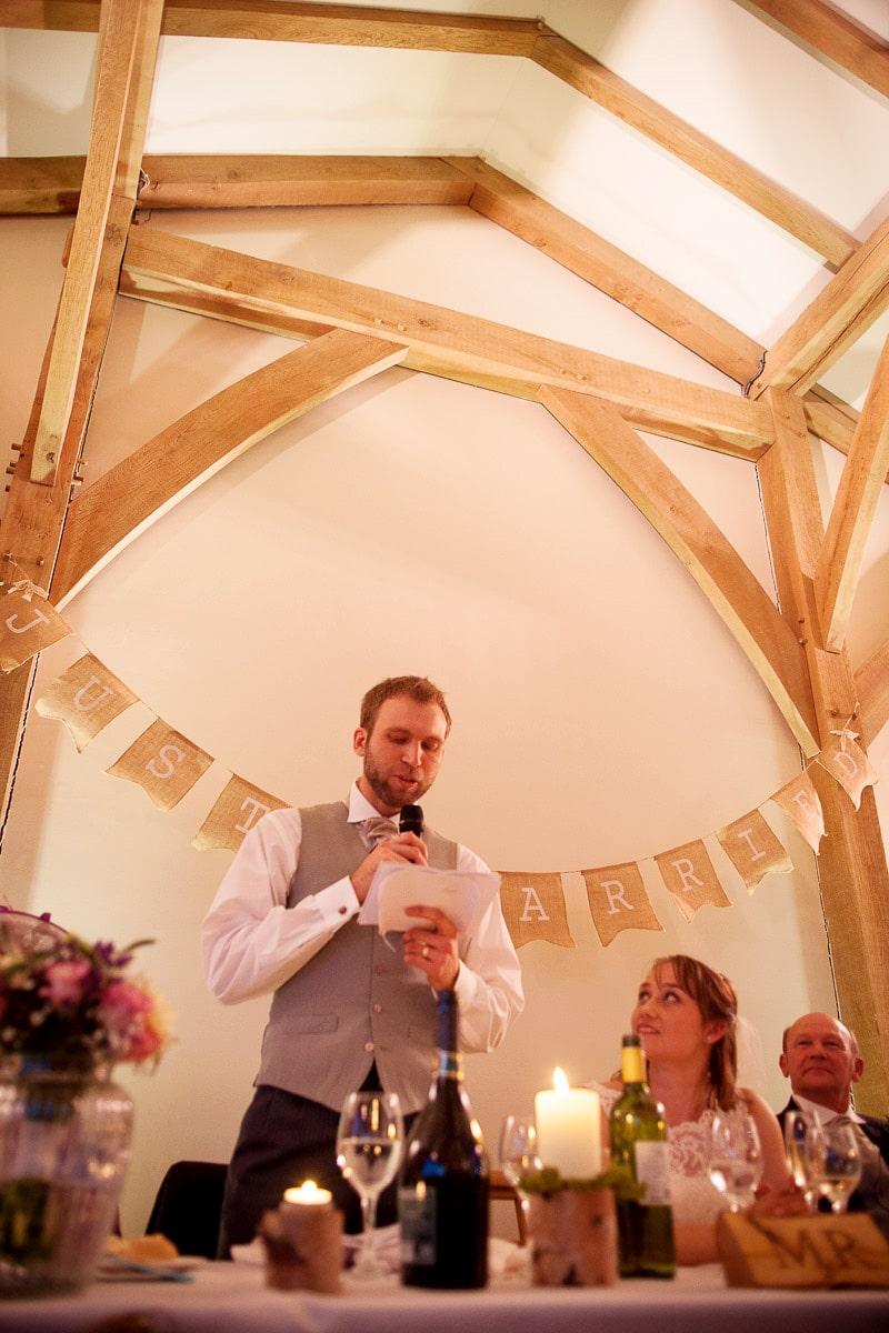 Dodford Manor Wedding Photographer (91 of 110)