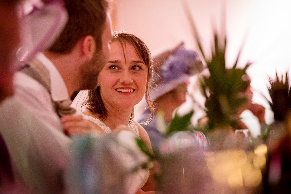 Dodford Manor Wedding Photographer (93 of 110)